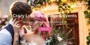 www.crazylove-weddings.de