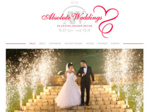 www.absolute-weddings.de