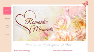 www.hochzeitsplaner-romantic-moments.de