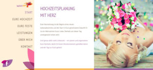 www.liebeszeit.events