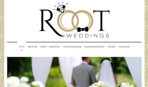 www.root-weddings.de