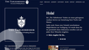 www.the-tabledresser.de